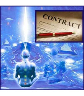Canceling Etherically Man-Made/Evil Contracts