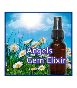 Angels Gem Elixir