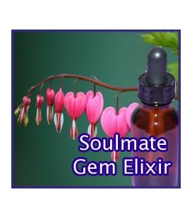 Soulmate Love Gem Elixir